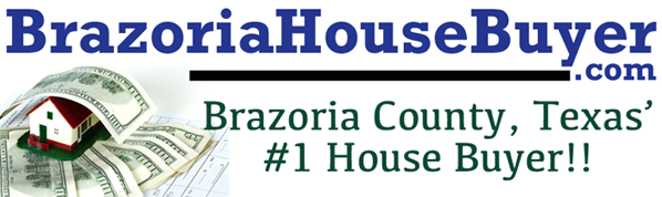 need-to-sell-your-brazoria-county-texas-house-fast-cash-we-buy-houses-logo